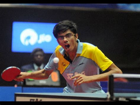flashback  good year  indian table tennis players oneindia