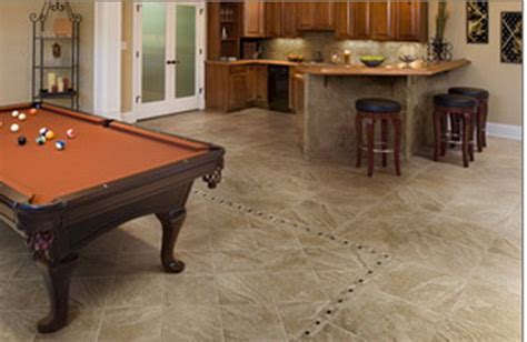 archaeology porcelain tile marazzi usa coliseum tile