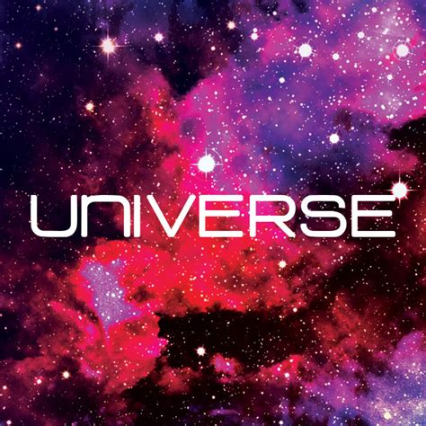 Universe Clipart Universe Clipart Clipart Panda Free Clipart Images