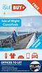 Islebuy Magazine | Issue 4 | Isle of Wight Free ...