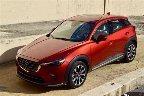mazda cx  grand touring awd review digital trends