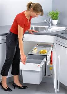 aufbewahrungssystem küche aufbewahrungssystem küche jtleigh hausgestaltung ideen