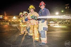 public safety - Mt Lebanon Magazine