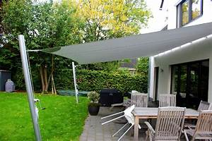sonnensegel selber nahen sonnensegel selber n hen With französischer balkon mit sonnenschirm kinderwagen universal