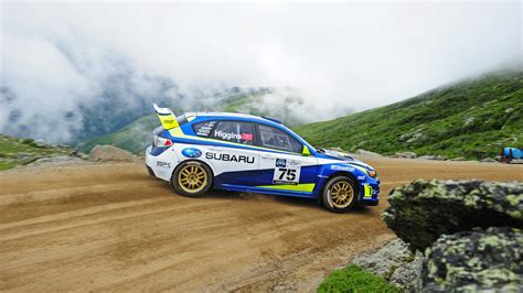 subaru rally racing vermont sportscar 187 wallpapers