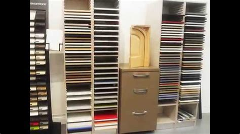 EVAA HOME DESIGN CENTER Showroom (Modern Custom Doors and