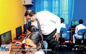 Mirror Education Mirror Education - Sri Lanka latest ...