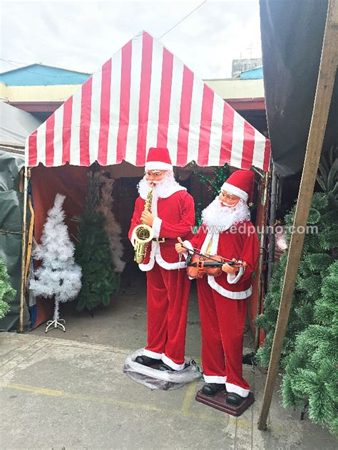 dapitan arcade  place  buy cheap  quality christmas