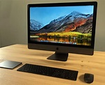 iMac Pro first look | Macworld