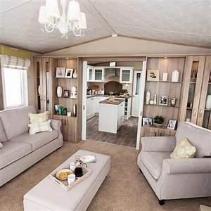 Mobile, Home, Interior, Design, Ideen, Wohndesign, Mobilehomekitchenremodel