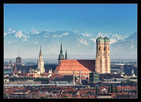 muenchen foto bild deutschland europe bayern bilder