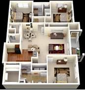 Denah Rumah Minimalis Type 45 3 Kamar Home Design Life Dapur Sangat Kecil Related Keywords Suggestions Dapur Pinterest The World S Catalog Of Ideas Pintu Rumah Minimalis Related Keywords Pintu Rumah