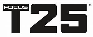 The Focus T25 Review - Must-Read Review of Focus T25