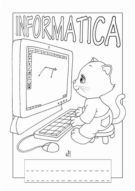 immagini di bambini a scuola primaria copertine quaderni scuola primaria da stare 15