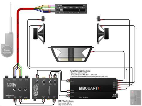 similiar car audio system wiring diagram keywords car audio system wiring diagram further chevy hhr radio wiring diagram
