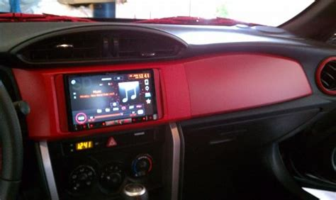 nissan frs interior 17 best images about front ier of the pack on pinterest
