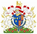 File:Coat of Arms of Henry VI of England (1422-1471).svg ...