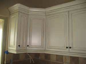 tea stained cabinets kitchen pinterest design blog