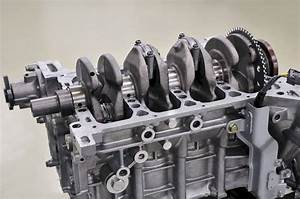Symptoms Of A Bad Or Failing Positive Crankcase