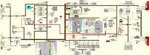 Schaltplan Murena Archive - Seite 3 Von 3