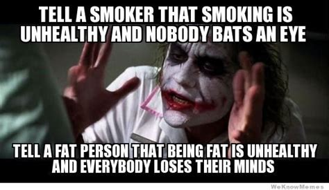 Joker Meme - best of the everybody loses their minds joker meme meme shuffle pinterest joker meme and