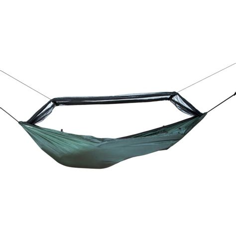 Dd Travel Hammock Review by Dd Hammocks Travel Hammock Bivi M 246 Kkimies