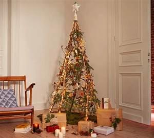 Alternative Zum Weihnachtsbaum : diy nachhaltige weihnachtsideen mit provamel und gewinnen ~ Sanjose-hotels-ca.com Haus und Dekorationen