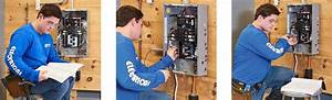 Vocational Programs    Electrical