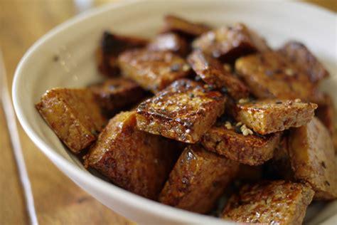 tofu caram 233 lis 233 224 l 233 rable banlieusardises