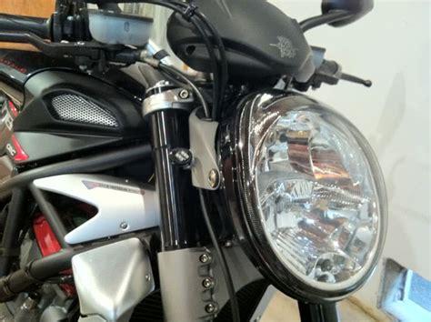 12v Bike Led Lighting Modules