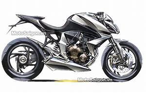 Honda Cb 1000 R 2018 Preis : honda cb1000r 2017 2018 s c thi t k m i motosaigon ~ Kayakingforconservation.com Haus und Dekorationen