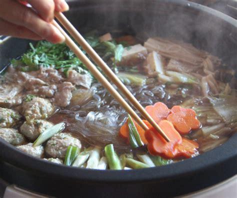Main Dish  Japanese Cooking 101