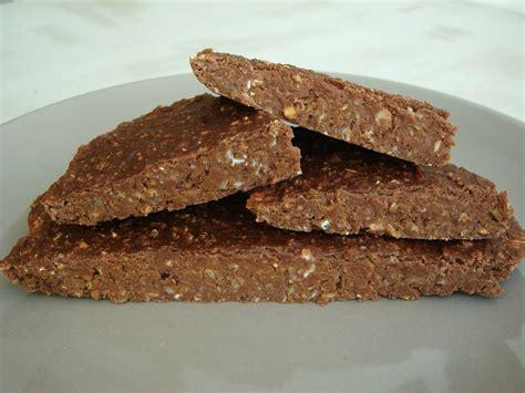 g 226 teau chocolat amande noisette aux 5 c 233 r 233 ales blogs de cuisine