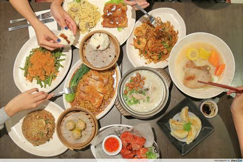 cuisine of hong kong 9 things you never knew about xin wang cafe thesmartlocal