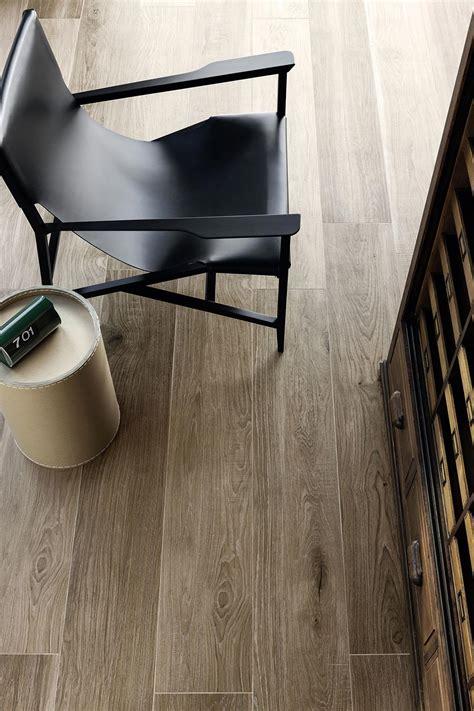 pavimento parquet ceramica gres porcellanato effetto legno e parquet marazzi