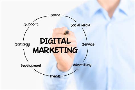 digital and marketing hotel marketing rockstar q a hugo corrales vice