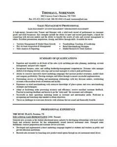 american resume format free resume exles type career level and industry