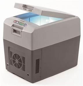 Waeco Mobicool V30 : elektrische koelbox kopen online internetwinkel ~ Kayakingforconservation.com Haus und Dekorationen