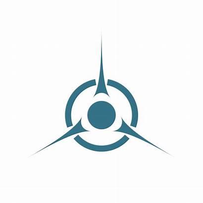 Freedom Symbol Symbols Deviantart Deviant Designs Clip