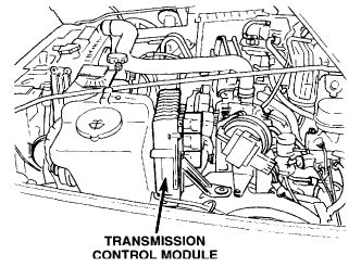 Jku Jeep Wrangler Engine Diagram Wiring For Free