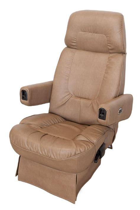 rv captains chairs flexsteel flexsteel tolma 450 d pbsr captains chair glastop inc