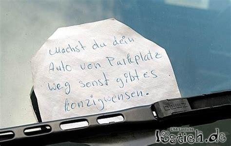 auto bewerten ohne email konzigwensen bild lustich de