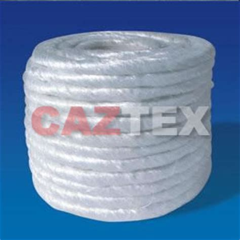 glassfiber rope caztex insulation company limited