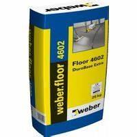 Weber Floor 4040 Preis : ragr age bigmat ~ Frokenaadalensverden.com Haus und Dekorationen