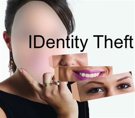Seven Things Businesses Can Do About Identity Theft. Fire Science Degree Online Colleges. Park Crescent Healthcare & Rehabilitation Center. What Does Bsn Mean In Nursing. Legal Advocacy Definition Melody Guitar Tabs. Online Industrial Organizational Psychology Graduate Programs. Bachelor Degree Business Administration Jobs. Online Mechanical Engineering Associates Degree. Colorado State University Masters