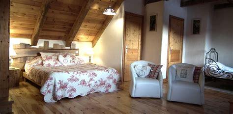 chambre hote lozere la maison la tarabelle chambre d 39 hôte lozère