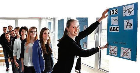 dak delmenhorst gemeinwohl ganderkesee drk sucht h 228 nderingend freiwillige