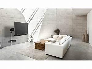 Design Wandhalterung Tv : die next generation der flachbildschirm halterungen die vogel s designmount schwenkbare tv ~ Sanjose-hotels-ca.com Haus und Dekorationen