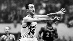 Bob Cousy on Boston Celtics: 'They're ending up in the ...