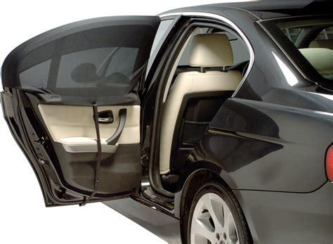 auto sonnenschutz kinder outlook sonnenschutz auto 187 sonnenschutz auto jetzt kaufen kindertraum ch
